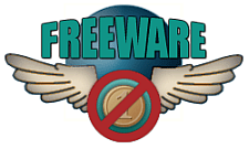 Http Freewarelogo Vegard2 Net